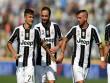 """Serie A trước vòng 24: """"Mồi ngon"""" chờ tốp 3"""