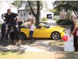 Những quảng cáo xe hơi hài hước nhất lịch sử Super Bowl (P2)
