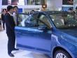 Giá ô tô nhập khẩu giảm đến hơn 200 triệu đồng/chiếc