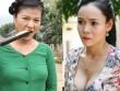 6 nữ diễn viên nhìn đã thấy ghét trên màn ảnh Việt