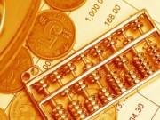 Tài chính - Bất động sản - Giá vàng hôm nay 11/2: Đảo chiều tăng mạnh