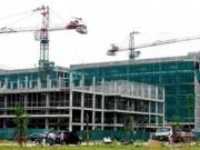 Tài chính - Bất động sản - Nhiều lo ngại về nhà giá 100 triệu đồng