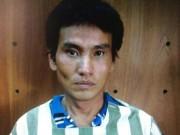 An ninh Xã hội - Chị em sinh đôi bắt cướp ở Sài Gòn