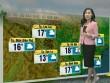 Dự báo thời tiết VTV 11/2: Bắc Bộ rét đậm, Nam Bộ nắng ấm