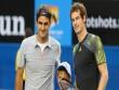 """Tin HOT thể thao 11/2: Murray khuyên Federer """"mặc váy"""""""