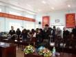28 nam nữ thuê phòng Karaoke chơi ma túy tập thể