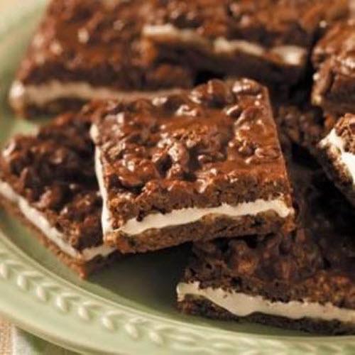 10 loại bánh sô cô la cho lễ Tình nhân ngọt ngào - 5