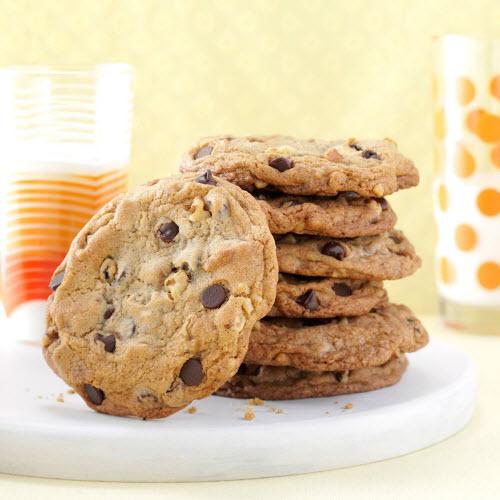 10 loại bánh sô cô la cho lễ Tình nhân ngọt ngào - 6