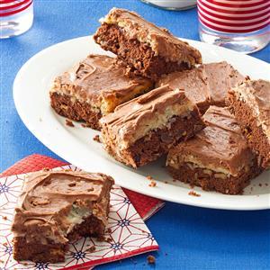 10 loại bánh sô cô la cho lễ Tình nhân ngọt ngào - 7