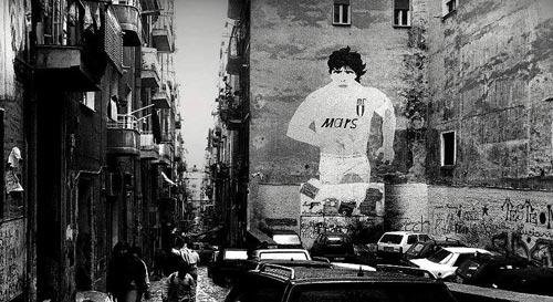 Những bí ẩn bóng đá: Maradona, ma túy và bóng ma doping (P1) - 1