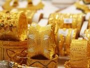 Tài chính - Bất động sản - Giá vàng hôm nay 12/2: Giảm mạnh, mua ngày Thần Tài lỗ nặng