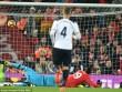 Chi tiết Liverpool - Tottenham: Thế trận ru ngủ (KT)