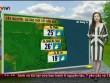 Dự báo thời tiết VTV 12/2: Giá rét bao trùm miền Bắc, miền Trung có mưa