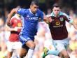 Burnley – Chelsea: Đối thủ khó, bối cảnh thuận lợi