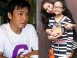 Sao nam Việt đau lòng vì bị con cái xa cách sau ly hôn
