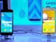 Samsung công bố giá bán Galaxy A5 và A7 phiên bản 2017