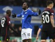 Chelsea chú ý: Lukaku 24 tuổi ghi bàn vượt cả Ronaldo