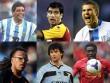 Những bí ẩn bóng đá: Maradona, ma túy và bóng ma doping (P1)