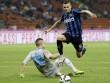 Inter - Empoli: Tưng bừng trở lại