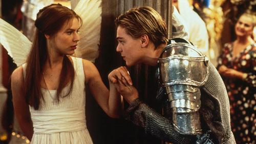 5 bộ phim tình yêu đáng xem nhất mùa Valentine - 2