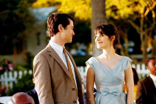 5 bộ phim tình yêu đáng xem nhất mùa Valentine - 3