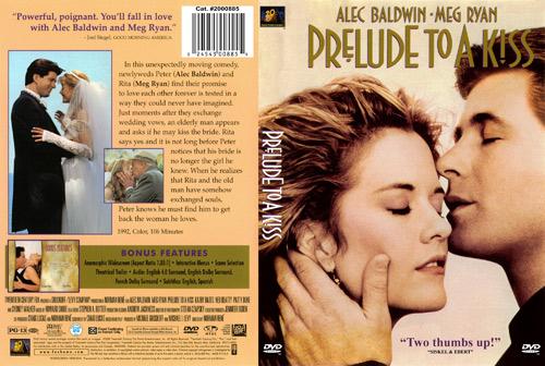 5 bộ phim tình yêu đáng xem nhất mùa Valentine - 4