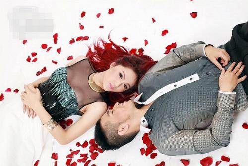 Đón Valentine bằng những ca khúc nghe xong là muốn yêu - 3