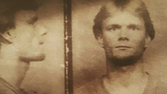 Được minh oan sau 22 năm ròng rã đợi án tử - 3