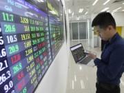 Tài chính - Bất động sản - Đầu tư chỉ số chứng khoán VN 30