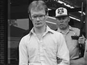 Được minh oan sau 22 năm ròng rã đợi án tử