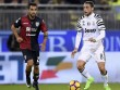 """Cagliari - Juventus: Khác biệt ở """"Gã béo"""""""