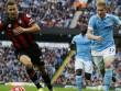 Bournemouth – Man City: Không thắng là có tội