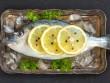 Để khử mùi tanh khi nấu cá, nhất định đừng bỏ qua 3 bước này