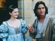 5 bộ phim tình yêu đáng xem nhất mùa Valentine