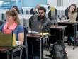 Canada khuyến khích du học sinh ở lại định cư sau tốt nghiệp