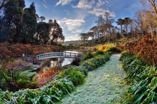 10 địa danh lãng mạn, đẹp đến nao lòng ở nước Anh - 3