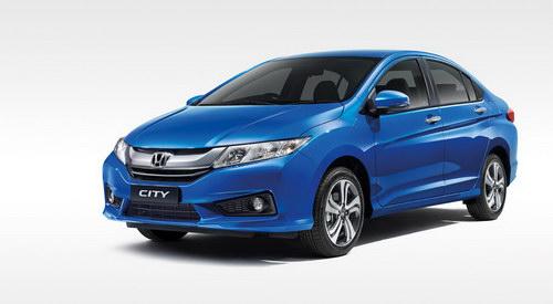10 mẫu xe bán chạy nhất Việt Nam tháng 1/2017 - 3