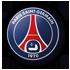 Chi tiết PSG - Barcelona: Kịch bản không thể tin nổi (KT) - 1