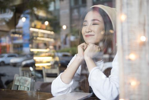 """Ngày Valentine không """"gấu"""" của DJ Trang Moon - 7"""