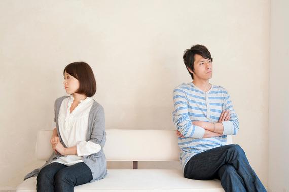 """Số vợ chồng Nhật không thèm """"làm chuyện ấy"""" tăng kỉ lục - 2"""