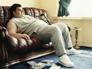 Sức khỏe đời sống - 9 dấu hiệu không ngờ cho thấy bạn có nguy cơ chết trẻ