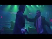 """Phim - Màn võ thuật cực đỉnh của sát thủ """"John Wick"""""""
