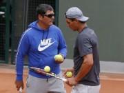 """Nadal """"dứt tình"""" với chú Toni: Nên mừng cho """"Bò tót"""""""