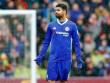 """Chelsea – Conte lo lắng: Costa bắt đầu """"tịt ngòi"""""""