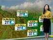Dự báo thời tiết VTV 14/2: Bắc Bộ tăng nhiệt, Nam Bộ nắng mạnh