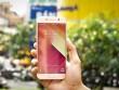 Viễn Thông A mở bán Samsung  A2017 tặng loa và phiếu mua hàng 500 ngàn