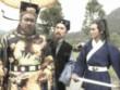 """Cảnh phim ngớ ngẩn nhất trong """"Bao Thanh Thiên 1993"""""""