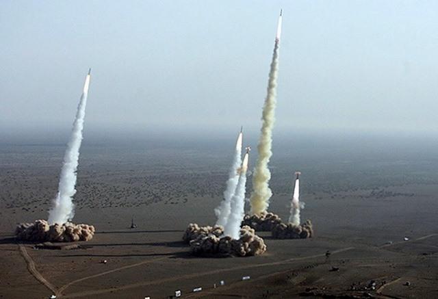 Putin bí mật điều động tên lửa bị cấm, thách thức Trump? - 4