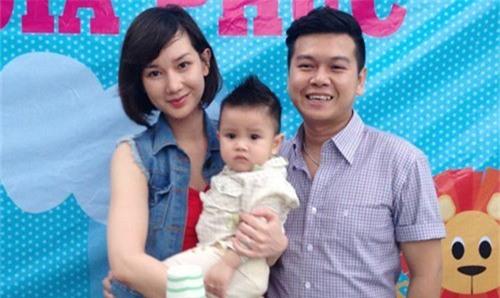 Vì sao nghệ sĩ Việt phải diễn cảnh hạnh phúc trước công chúng? - 3
