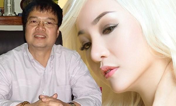 Vì sao nghệ sĩ Việt phải diễn cảnh hạnh phúc trước công chúng? - 5